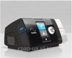 Апарати для ультразвукової терапії