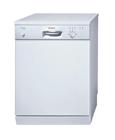 Bosch SGS 44E92EU посудомоечная машина. Класс