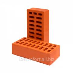 Brick Prokeram Krasny M-150