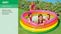 Гумові надувні вироби для реклами товарів