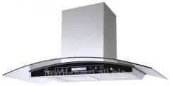 Вытяжка кухонная ACDY 238-R90