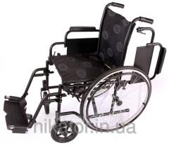 Инвалидная коляска  ОSD MODERN