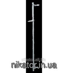 Ростомер настенный РН-2000