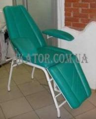 Chair donor KD-1