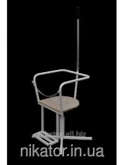 Кресло  Барани КВ-1