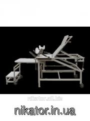 Кровати для родов - акушерские кровати для родовспоможения