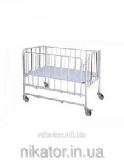 Кровать КФД-5