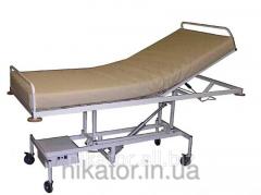 Кровати функциональные медицинские (украина)