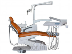 Стоматологическая установка Granum TS 8830