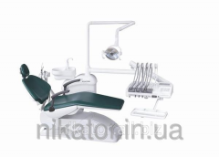 Стоматологическая установка Azimut