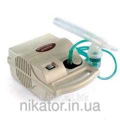 Compressor inhaler 403B