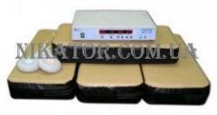 Аппарат для магнитной резонансной терапии МИТ-МТ