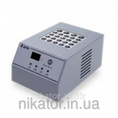 RTA-19 incubator thermosta