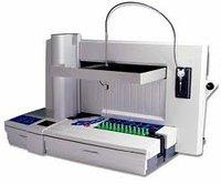 Automatic koagulometrichesky AC-4 analyzer