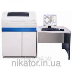 Автоматический биохимический анализатор Chemray-420