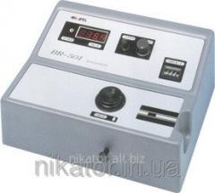 Digital bilirubinometr Apel BR-501