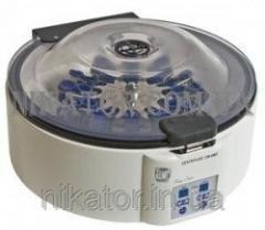 Elmi CM-6M centrifuge