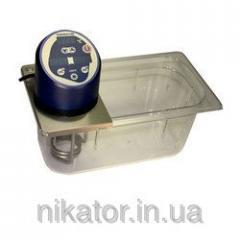 Водяной термостат Elmi TW-2