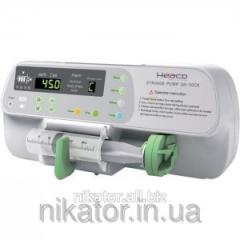 Spray pump Heaco SN-50C66