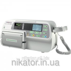 Infusional pump Heaco SN-1500HR