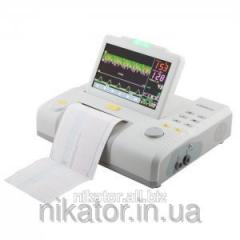 Фетальный монитор Heaco L8 LED LCD