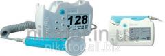 Портативный фетальный монитор KN-601H 1