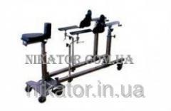 Ортопедическое приспособление КО 1006