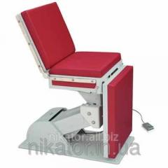Операционный стол AR-EL 2079-1