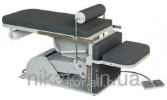 Проктологический стол AR-EL 2076-1