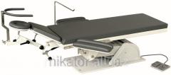 Офтальмологический операционный стол AR-EL 2075