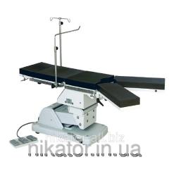 AR-EL 2074 operating table