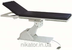 Универсальный стол AR-EL 2072