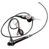 Aohua VME-6B video bronchoscope