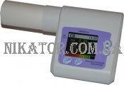 Portable spirocount of Heaco SP10