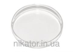 Чашки Петри одноразовые стерильные