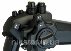 Duodenofibroskop PentaxFD-34V2