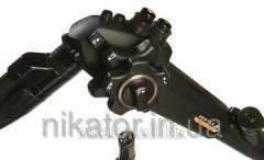 Fibrokolonoskop PentaxFC-38FV