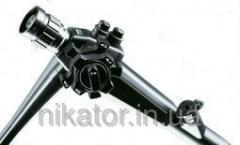 Kolonofibroskop PentaxFC-38LV