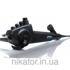 Video Pentax EB-1575K bronchoscope