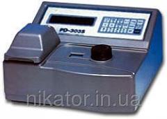 Спектрофотометр Apel PD-303S