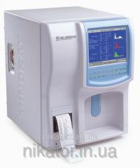 Автоматический гематологический анализатор Mindray BC-2800