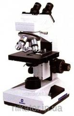 Microscope binocular XSG-109L