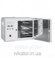 Sterilizer air MIZMA GP-20
