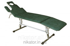 Table massage special MS