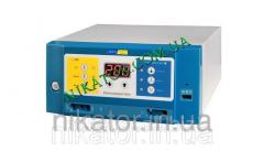 Электрохирургический аппарат Zerone ZEUS 150 (150W)