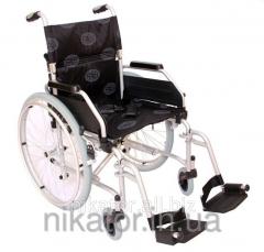 Легкая алюминиевая коляска  ОSD ERGO LIGHT