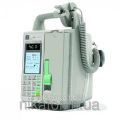 Инфузионный насос Heaco SN-1600