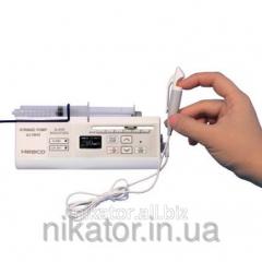 Амбулаторный шприц-дозатор Heaco AJ5805