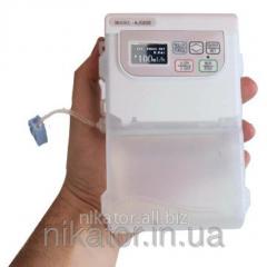 Амбулаторный инфузомат Heaco AJ5808