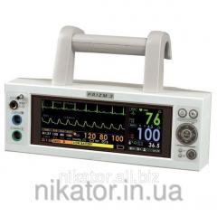 Монитор пациента Heaco PRIZM3